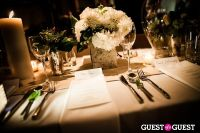 WANTFUL Celebrating the Art of Giving w/ guest hosts Cool Hunting & The Supper Club #17