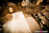 WANTFUL Celebrating the Art of Giving w/ guest hosts Cool Hunting & The Supper Club #19