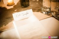 WANTFUL Celebrating the Art of Giving w/ guest hosts Cool Hunting & The Supper Club #20