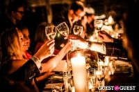 WANTFUL Celebrating the Art of Giving w/ guest hosts Cool Hunting & The Supper Club #151