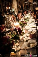WANTFUL Celebrating the Art of Giving w/ guest hosts Cool Hunting & The Supper Club #171