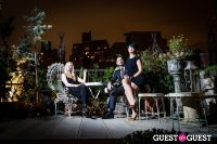 WANTFUL Celebrating the Art of Giving w/ guest hosts Cool Hunting & The Supper Club #213