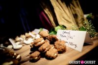 WANTFUL Celebrating the Art of Giving w/ guest hosts Cool Hunting & The Supper Club #227