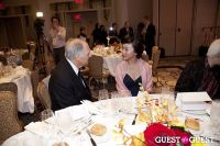 Third Annual New York Chinese Film Festival Gala Dinner #2