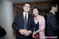 Third Annual New York Chinese Film Festival Gala Dinner #6