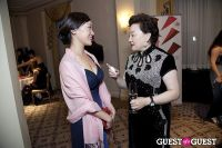 Third Annual New York Chinese Film Festival Gala Dinner #12