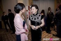 Third Annual New York Chinese Film Festival Gala Dinner #13
