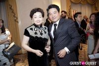 Third Annual New York Chinese Film Festival Gala Dinner #29