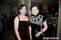 Third Annual New York Chinese Film Festival Gala Dinner #38