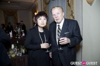 Third Annual New York Chinese Film Festival Gala Dinner #48