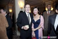 Third Annual New York Chinese Film Festival Gala Dinner #50
