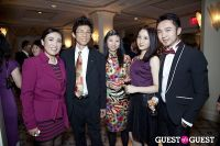 Third Annual New York Chinese Film Festival Gala Dinner #52