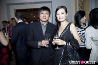 Third Annual New York Chinese Film Festival Gala Dinner #55