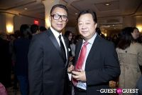 Third Annual New York Chinese Film Festival Gala Dinner #61