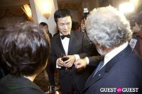 Third Annual New York Chinese Film Festival Gala Dinner #77