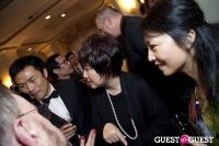 Third Annual New York Chinese Film Festival Gala Dinner #82