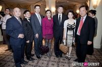 Third Annual New York Chinese Film Festival Gala Dinner #101