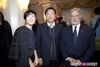Third Annual New York Chinese Film Festival Gala Dinner #118