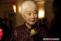 Third Annual New York Chinese Film Festival Gala Dinner #133
