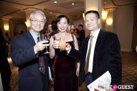 Third Annual New York Chinese Film Festival Gala Dinner #143