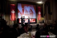 Third Annual New York Chinese Film Festival Gala Dinner #149