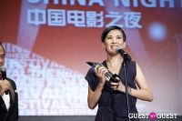 Third Annual New York Chinese Film Festival Gala Dinner #159