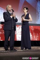 Third Annual New York Chinese Film Festival Gala Dinner #170