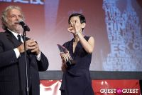 Third Annual New York Chinese Film Festival Gala Dinner #174