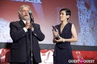 Third Annual New York Chinese Film Festival Gala Dinner #175