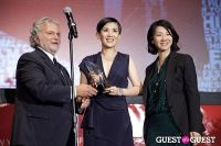 Third Annual New York Chinese Film Festival Gala Dinner #179