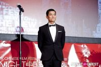 Third Annual New York Chinese Film Festival Gala Dinner #223