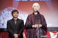 Third Annual New York Chinese Film Festival Gala Dinner #232