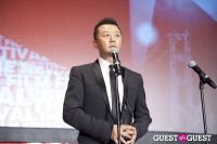 Third Annual New York Chinese Film Festival Gala Dinner #279