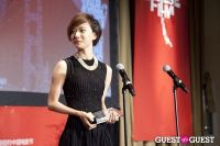 Third Annual New York Chinese Film Festival Gala Dinner #289