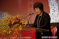 Third Annual New York Chinese Film Festival Gala Dinner #313