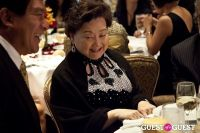Third Annual New York Chinese Film Festival Gala Dinner #317