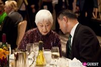 Third Annual New York Chinese Film Festival Gala Dinner #321