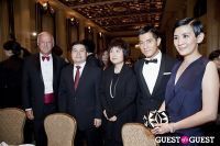 Third Annual New York Chinese Film Festival Gala Dinner #328