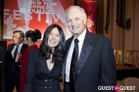 Third Annual New York Chinese Film Festival Gala Dinner #340