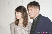 Foundry Launch Party Hosted By Alexa Chung #31