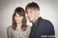 Foundry Launch Party Hosted By Alexa Chung #32