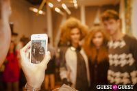 Foundry Launch Party Hosted By Alexa Chung #38