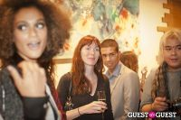 Foundry Launch Party Hosted By Alexa Chung #43