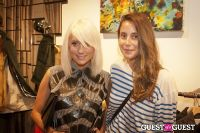 Foundry Launch Party Hosted By Alexa Chung #57