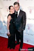 Gabrielle's Angel Foundation Hosts Angel Ball 2012 #40