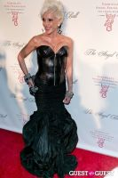 Gabrielle's Angel Foundation Hosts Angel Ball 2012 #42