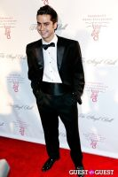 Gabrielle's Angel Foundation Hosts Angel Ball 2012 #89