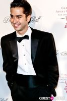 Gabrielle's Angel Foundation Hosts Angel Ball 2012 #90