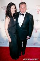 Gabrielle's Angel Foundation Hosts Angel Ball 2012 #120