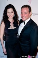 Gabrielle's Angel Foundation Hosts Angel Ball 2012 #121